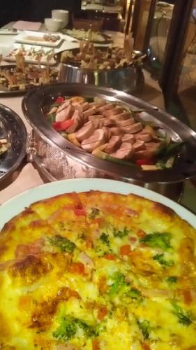 9.20料理